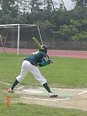 2006.05.13壘盟季後賽  第一輪vs森林:DSC05915