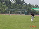 2006.09.15友誼賽:DSC06458