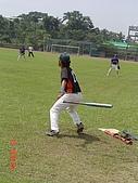 2006.09.15友誼賽:DSC06478