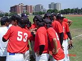 2006.05.20南管盃:DSC06101