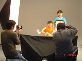 2008.03.01攝影棚初體驗:DSC08176.JPG