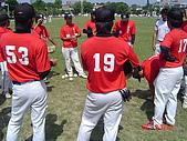 2006.05.20南管盃:DSC06076