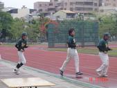 2007.05.19第二屆生管系壘經典賽:DSC07279