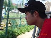 2006.05.20南管盃:DSC06073