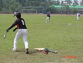 2006.09.15友誼賽:DSC06465