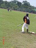 2006.09.15友誼賽:DSC06479