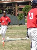 2006.05.20南管盃:DSC06097