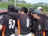 2006.09.15友誼賽:DSC06448