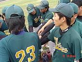 2006.12.10壘盟vs分生&史地&生資:DSC06783