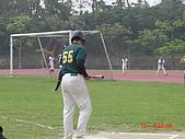 2006.05.13壘盟季後賽  第一輪vs森林:DSC05928