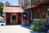 2013-0810漫步宜蘭頭城老街、幾米公園、羅東文化工場:IMG_1198.jpg