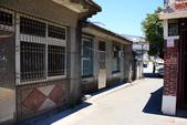 2013-0810漫步宜蘭頭城老街、幾米公園、羅東文化工場:IMG_1199.jpg