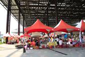 2013-0810漫步宜蘭頭城老街、幾米公園、羅東文化工場:IMG_1320.jpg