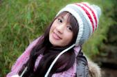 2012-1216大雪山賞楓行day02:DSC_5802.jpg