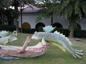 2012-0715~16貢寮海洋音樂祭、龍門營地、龍洞浮淺隨手拍:101APPLE_IMG_1761-6.JPG