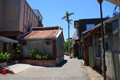 2013-0810漫步宜蘭頭城老街、幾米公園、羅東文化工場:IMG_1206.jpg