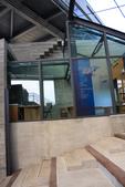 2013-0810漫步宜蘭頭城老街、幾米公園、羅東文化工場:IMG_1322.jpg
