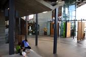 2013-0810漫步宜蘭頭城老街、幾米公園、羅東文化工場:IMG_1323.jpg