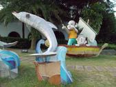 2012-0715~16貢寮海洋音樂祭、龍門營地、龍洞浮淺隨手拍:101APPLE_IMG_1761-7.JPG