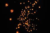 100306平溪天燈:_DSC9653.JPG