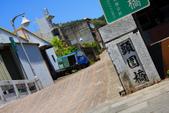 2013-0810漫步宜蘭頭城老街、幾米公園、羅東文化工場:IMG_1209.jpg