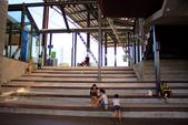 2013-0810漫步宜蘭頭城老街、幾米公園、羅東文化工場:IMG_1324.jpg