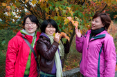 2012-1216大雪山賞楓行day02:DSC_5833.jpg