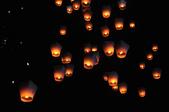 100306平溪天燈:_DSC9655.JPG
