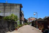 2013-0810漫步宜蘭頭城老街、幾米公園、羅東文化工場:IMG_1212.jpg