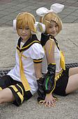 091025 PF10:cosplayer們的活力01:_DSC6992.jpg