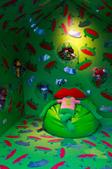 2012-1028台中熱血一日行(民俗公園、刑務所演武場、臺中圖書館、爵士樂節):DSC_3223.jpg