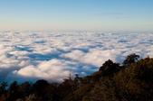 2012-1215大雪山賞楓行(雲海落日、星空):DSC_5526.jpg