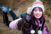 2012-1216大雪山賞楓行day02:DSC_5809.jpg