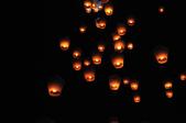 100306平溪天燈:_DSC9658.JPG