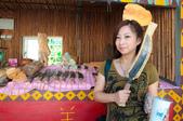 2012-1006花蓮行day02-慕古慕魚、鯉魚潭、池南森林遊樂區、立川漁場、月廬:DSC_0680.jpg