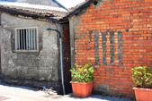 2013-0810漫步宜蘭頭城老街、幾米公園、羅東文化工場:IMG_1213.jpg