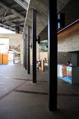 2013-0810漫步宜蘭頭城老街、幾米公園、羅東文化工場:IMG_1327.jpg