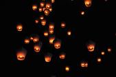 100306平溪天燈:_DSC9659.JPG