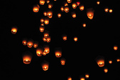 100306平溪天燈:_DSC9660.JPG