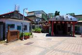 2013-0810漫步宜蘭頭城老街、幾米公園、羅東文化工場:IMG_1214.jpg