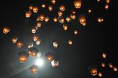100306平溪天燈:_DSC9661.JPG