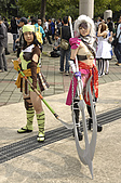 091025 PF10:cosplayer們的活力01:_DSC6997.jpg