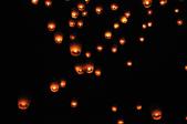 100306平溪天燈:_DSC9662.JPG