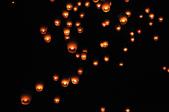 100306平溪天燈:_DSC9663.JPG