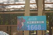 2013-1123士林官邸,菊世無雙:IMG_2850.jpg