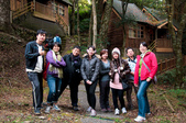 2012-1216大雪山賞楓行day02:DSC_5632.jpg