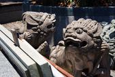 2013-0810漫步宜蘭頭城老街、幾米公園、羅東文化工場:IMG_1221.jpg