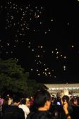 100306平溪天燈:_DSC9665.JPG