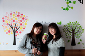 2012-1215大雪山賞楓行(雲海落日、星空):DSC_5313.jpg