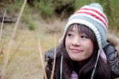 2012-1216大雪山賞楓行day02:DSC_5812.jpg